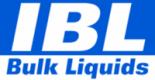 IBL Bulk Liquids