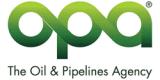 Oil & Pipelines Agency