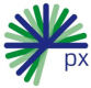 PX Group